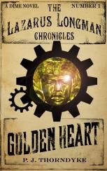 Number 1 Golden Heart Final copy
