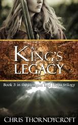 3 akingslegacy cover