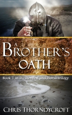 ABrothersOath cover
