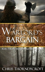 Awarlordsbargain cover smashwords