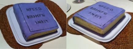 cakebooks