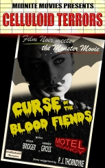 Curse of the Blood Fiends smashwords