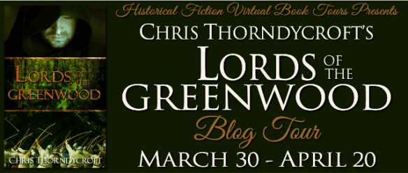04_Lords-of-the-Greenwood_Blog-Tour-Banner_FINAL